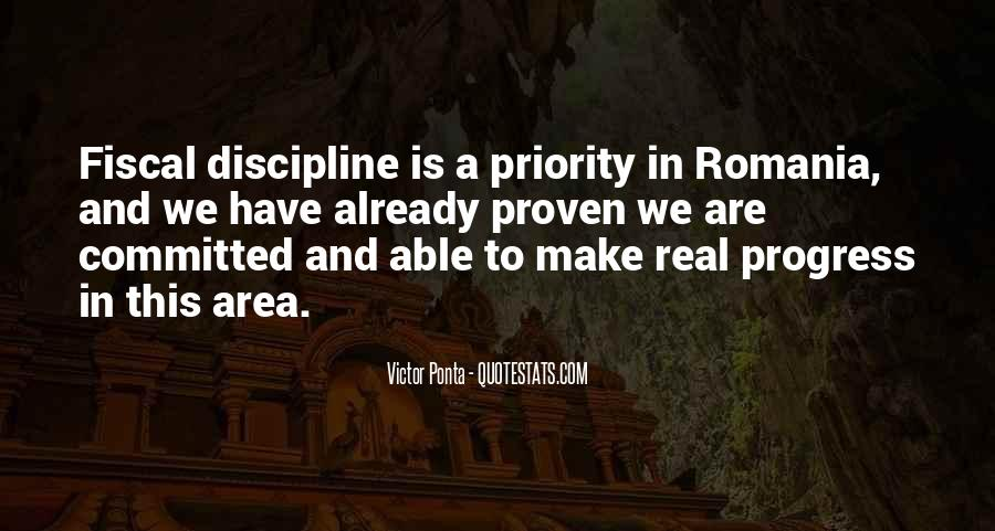 Quotes About Romania #651110