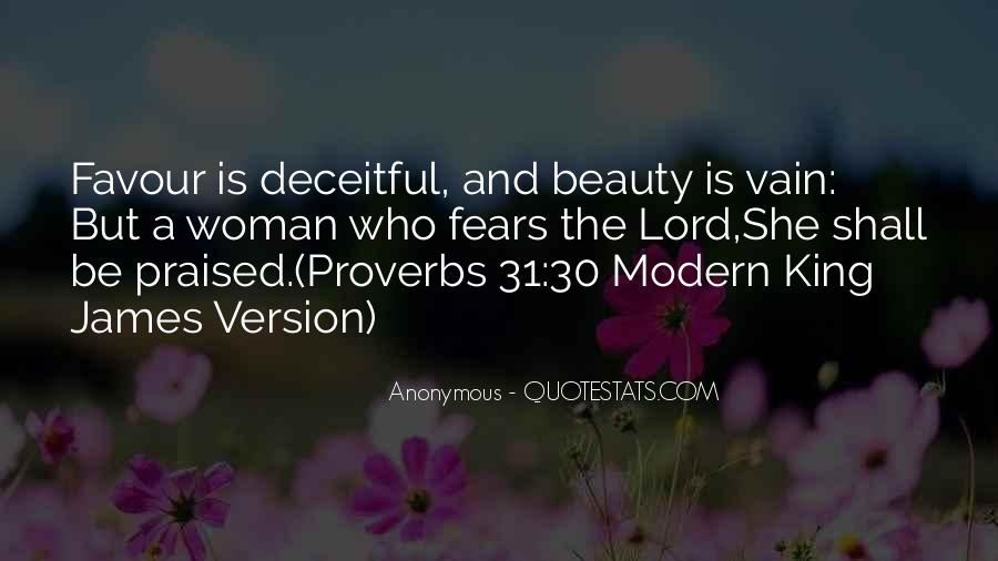 Quotes About Proverbs 31 Woman #1470000