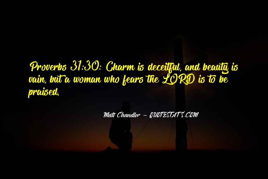 Quotes About Proverbs 31 Woman #878457