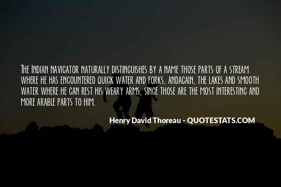 Quotes About Henry The Navigator #449570