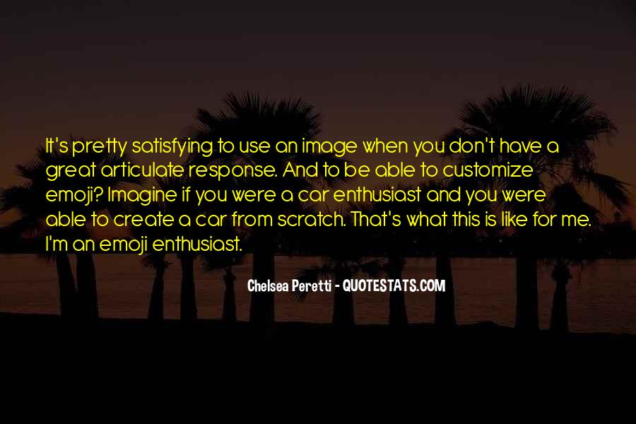 Quotes About Articulate #159889
