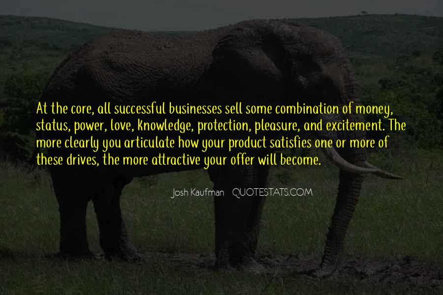 Quotes About Articulate #356551