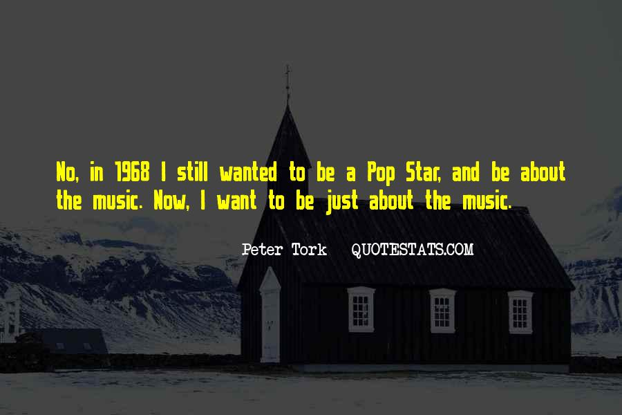 Quotes About 1968 #110830