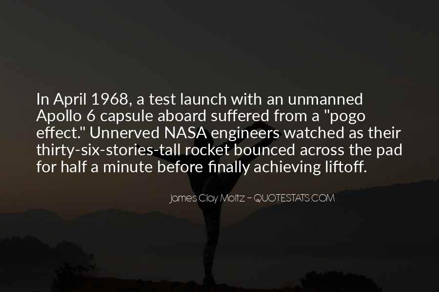 Quotes About 1968 #119935