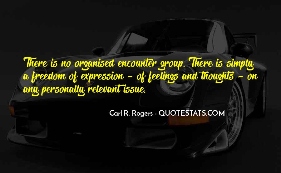 Quotes About Organisation Structure #1717044