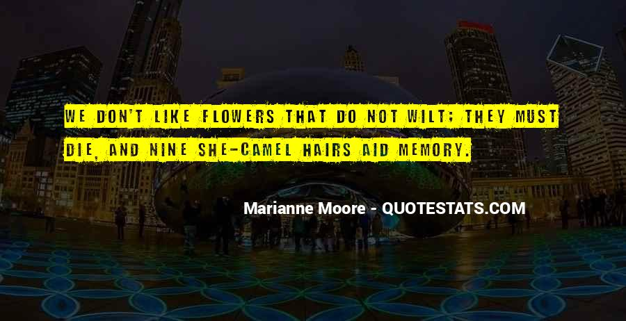 top quotes about flowers and memories famous quotes sayings