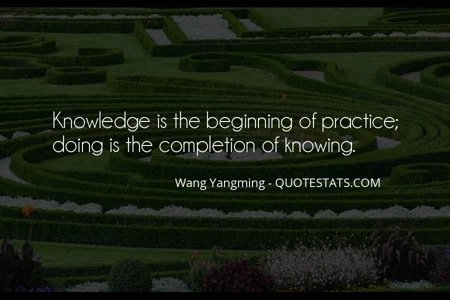 Quotes About Knowing It's Not Over #791