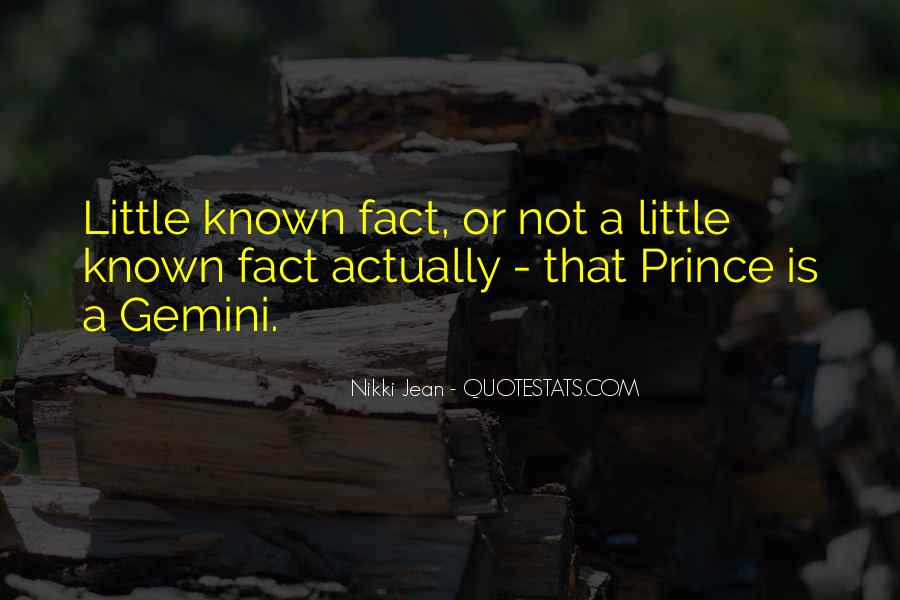 Quotes About Nikki #35674
