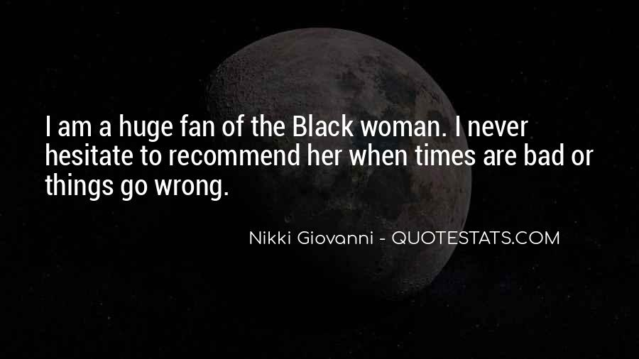 Quotes About Nikki #61601
