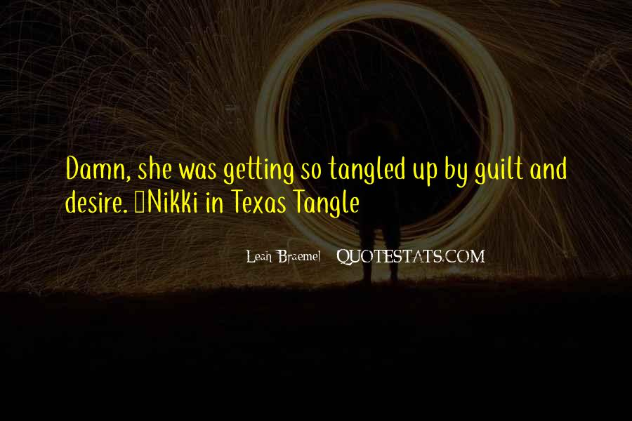 Quotes About Nikki #78028