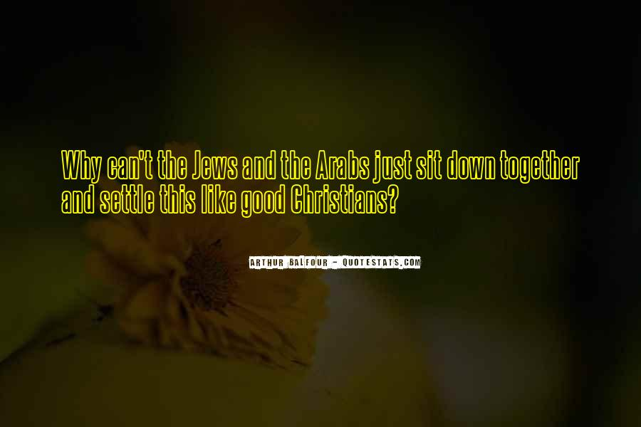 Quotes About Not Settling #83697
