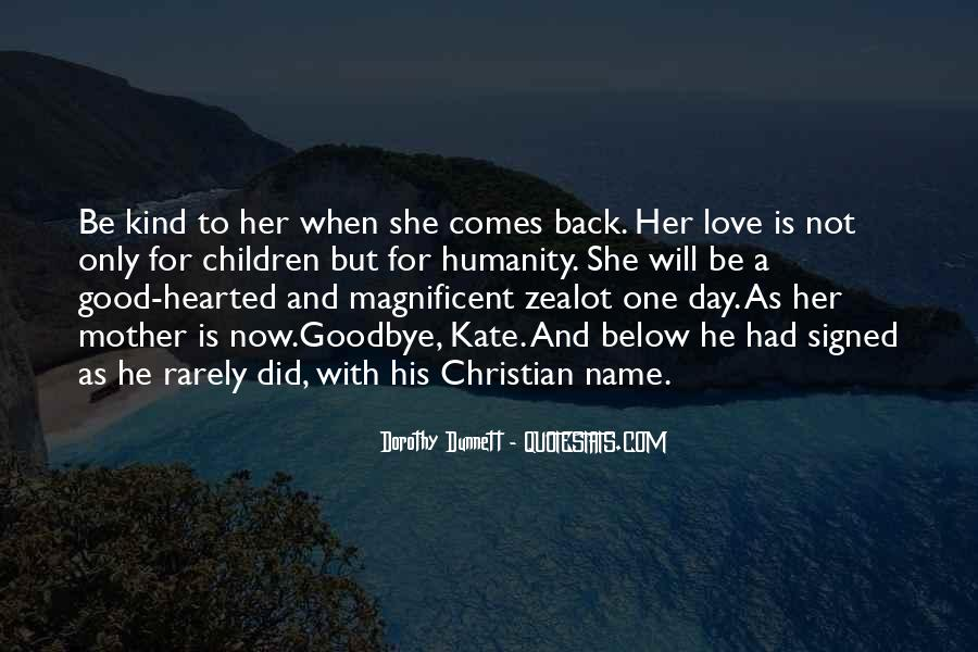 Quotes About Hearted #18588