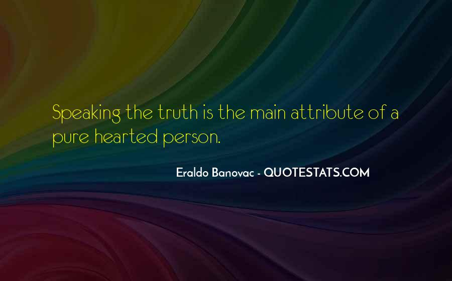Quotes About Hearted #202415
