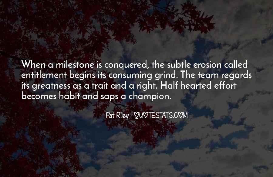 Quotes About Hearted #315340