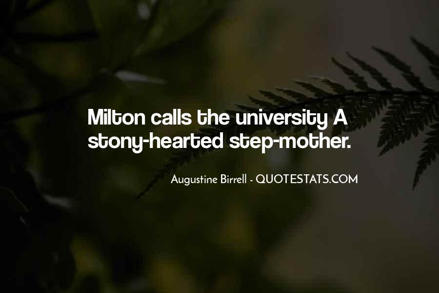 Quotes About Hearted #82938