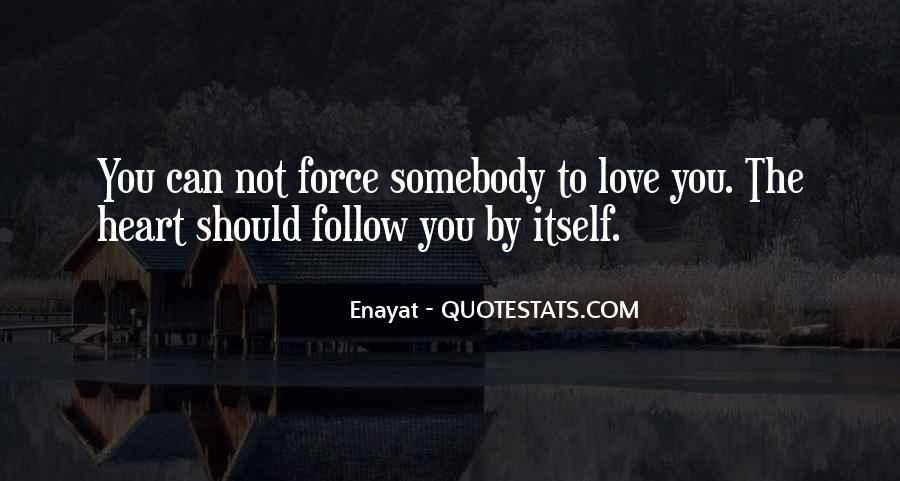 Quotes About Heart And Friendship #950013