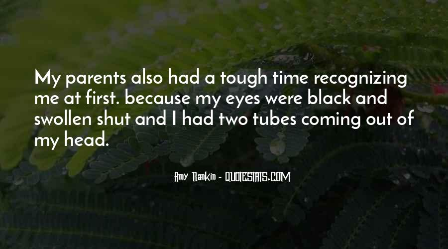 Quotes About Tubes #1047737
