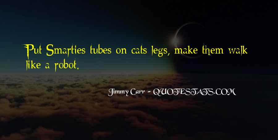 Quotes About Tubes #294284