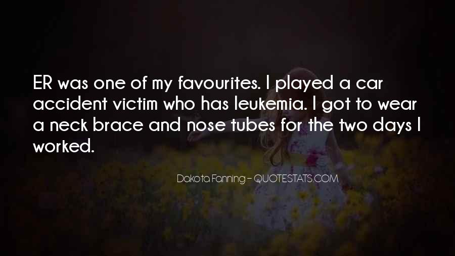 Quotes About Tubes #474929