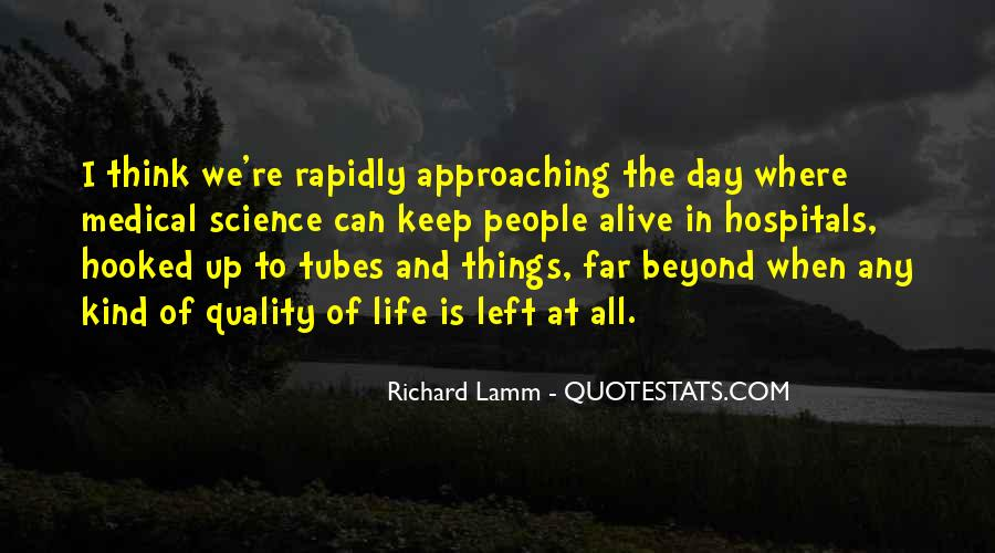 Quotes About Tubes #999506