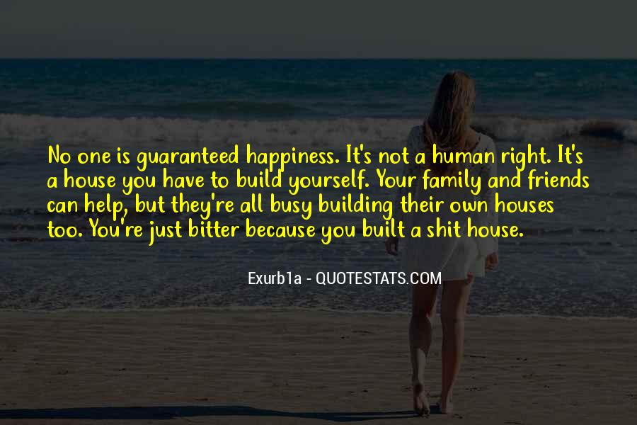 Quotes About Happiness With Your Friends #421245