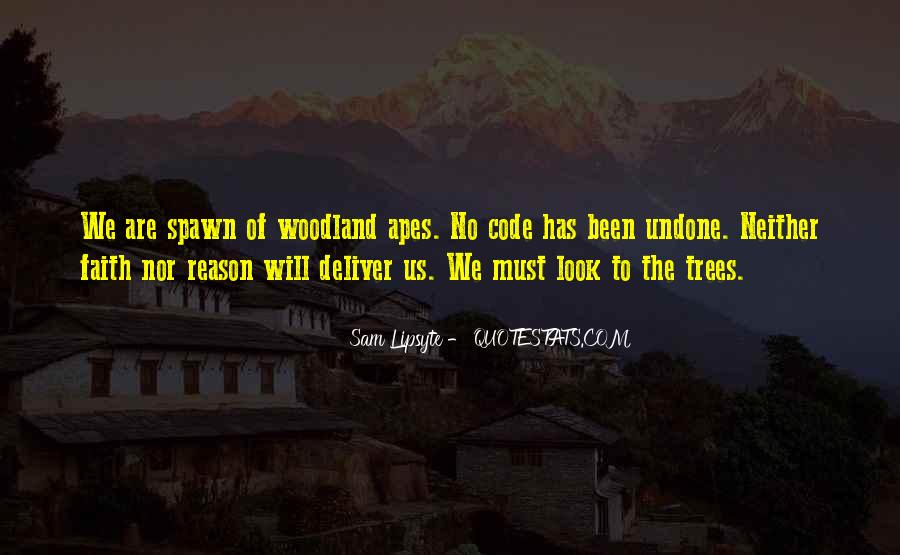 Quotes About Fate In A Tale Of Two Cities #1373410