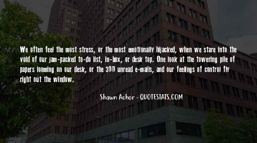 Quotes About Right Feelings #509323
