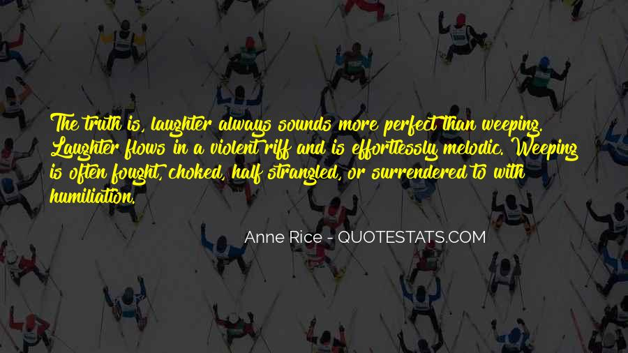 Quotes About Riff #567535