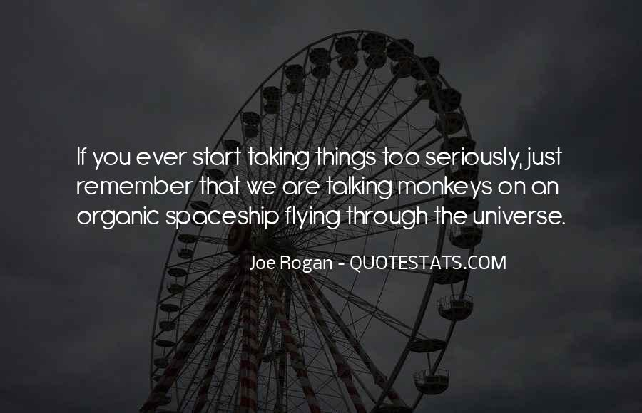 Quotes About Flying Monkeys #1171487