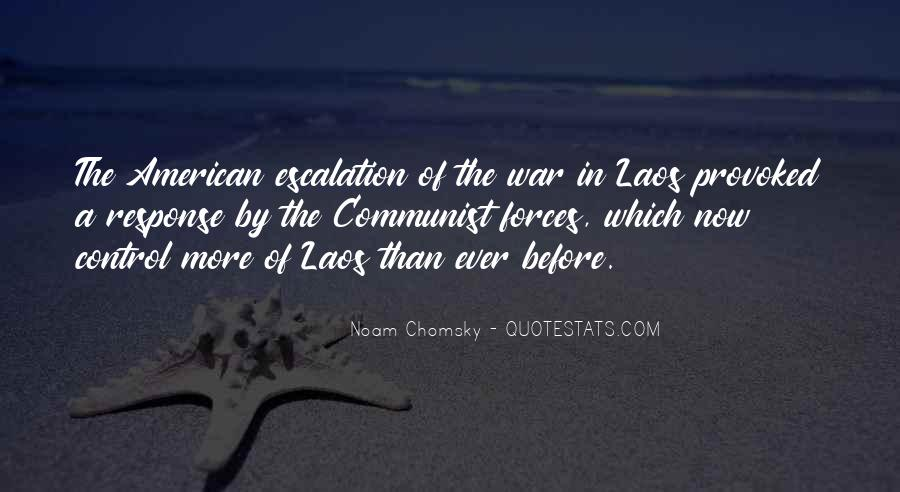 Quotes About Laos #1875429