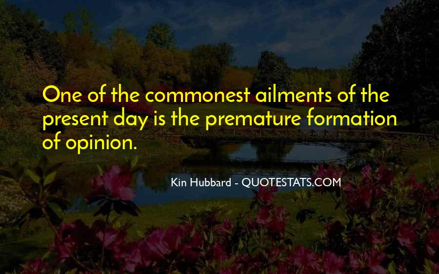 Quotes About Laos #48642