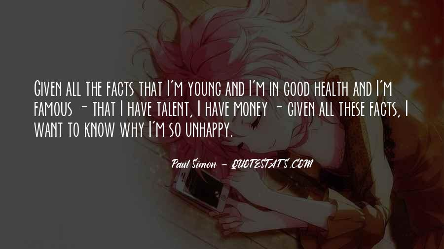 Quotes About Childhood Going Fast #610640