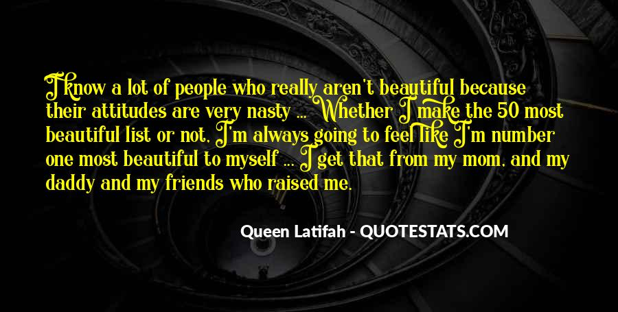 Quotes About Friends Who Are Not Really Friends #448000