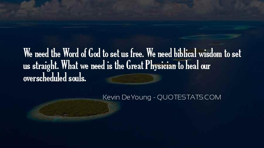 Quotes About Keeping A Healthy Heart #801996