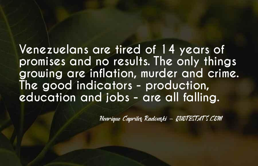 Quotes About Indicators #1819860