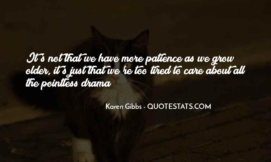 Quotes About Feeling Defective #211090