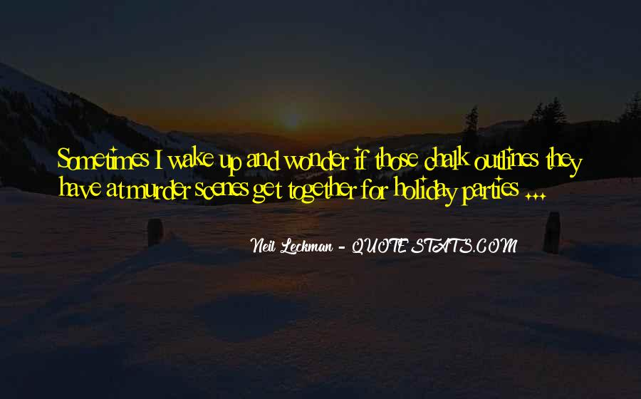 Quotes About Outlines #955958