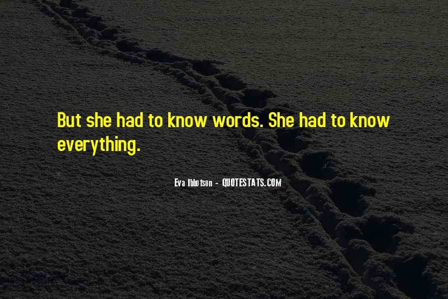Quotes About Keeping Good Memories #561472