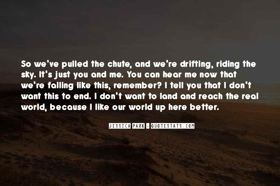 Quotes About Driving Safety #1777394