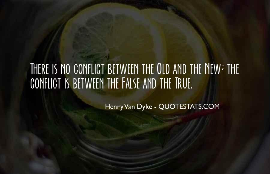 Quotes About False Truth #156994