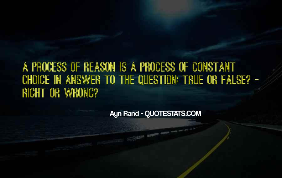 Quotes About False Truth #173973