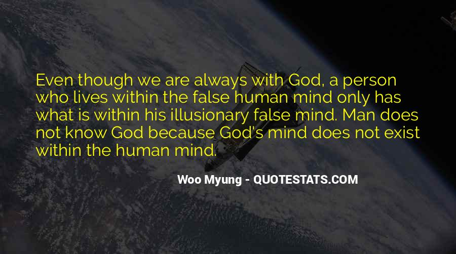 Quotes About False Truth #644875