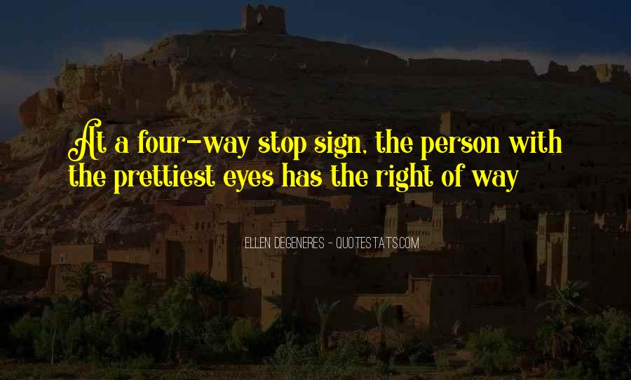 Top 19 Quotes About Prettiest Eyes Famous Quotes Sayings About