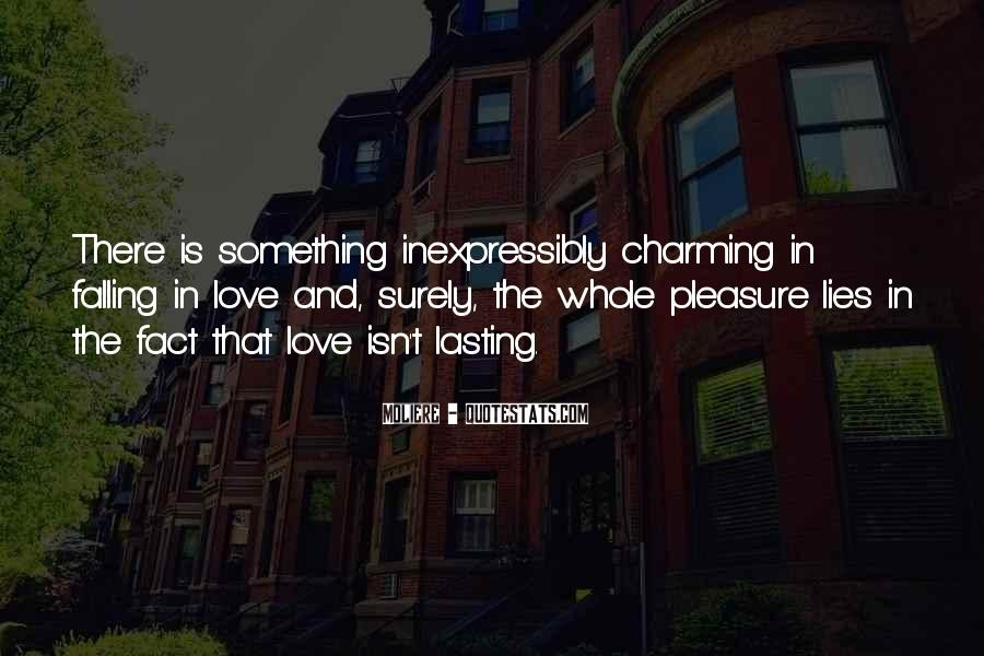 Quotes About Surely #10614