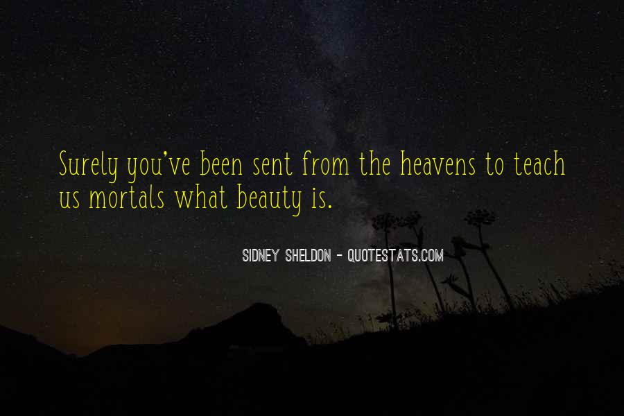 Quotes About Surely #29191