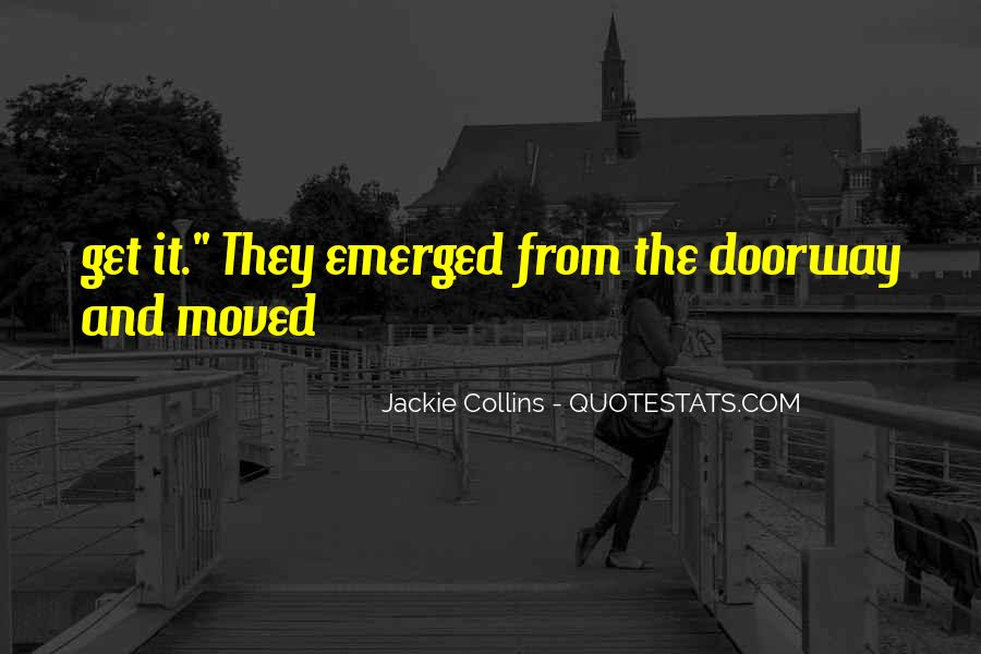 Quotes About Stepping Outside Of Your Box #1005253