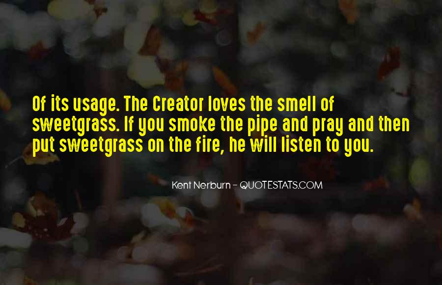 Quotes About Usage #967829