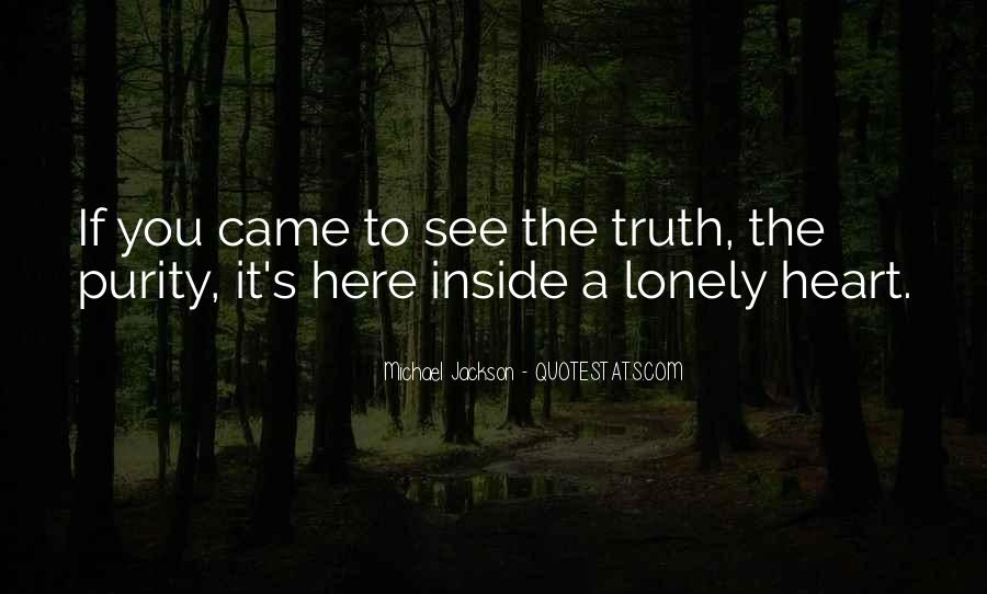 Quotes About Inside Sadness #133958