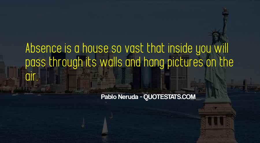 Quotes About Inside Sadness #1566513