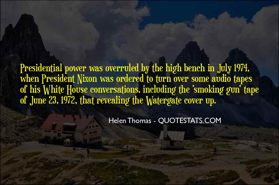 Quotes About Utopias And Dystopias #1181654